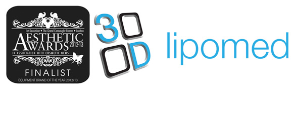 3D-Lipomed Fat & Cellulite Reduction