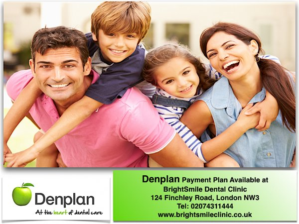 denplan_blog_jan2016