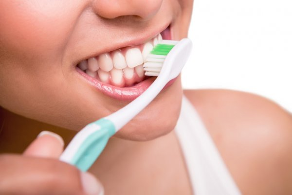 dental_hygiene_221014c