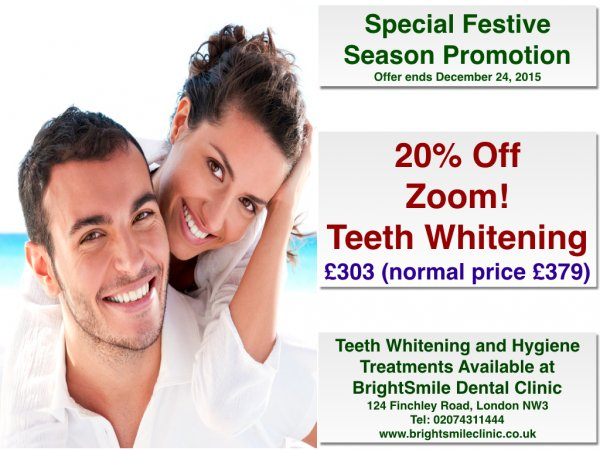 teeth whitening offer nov2015